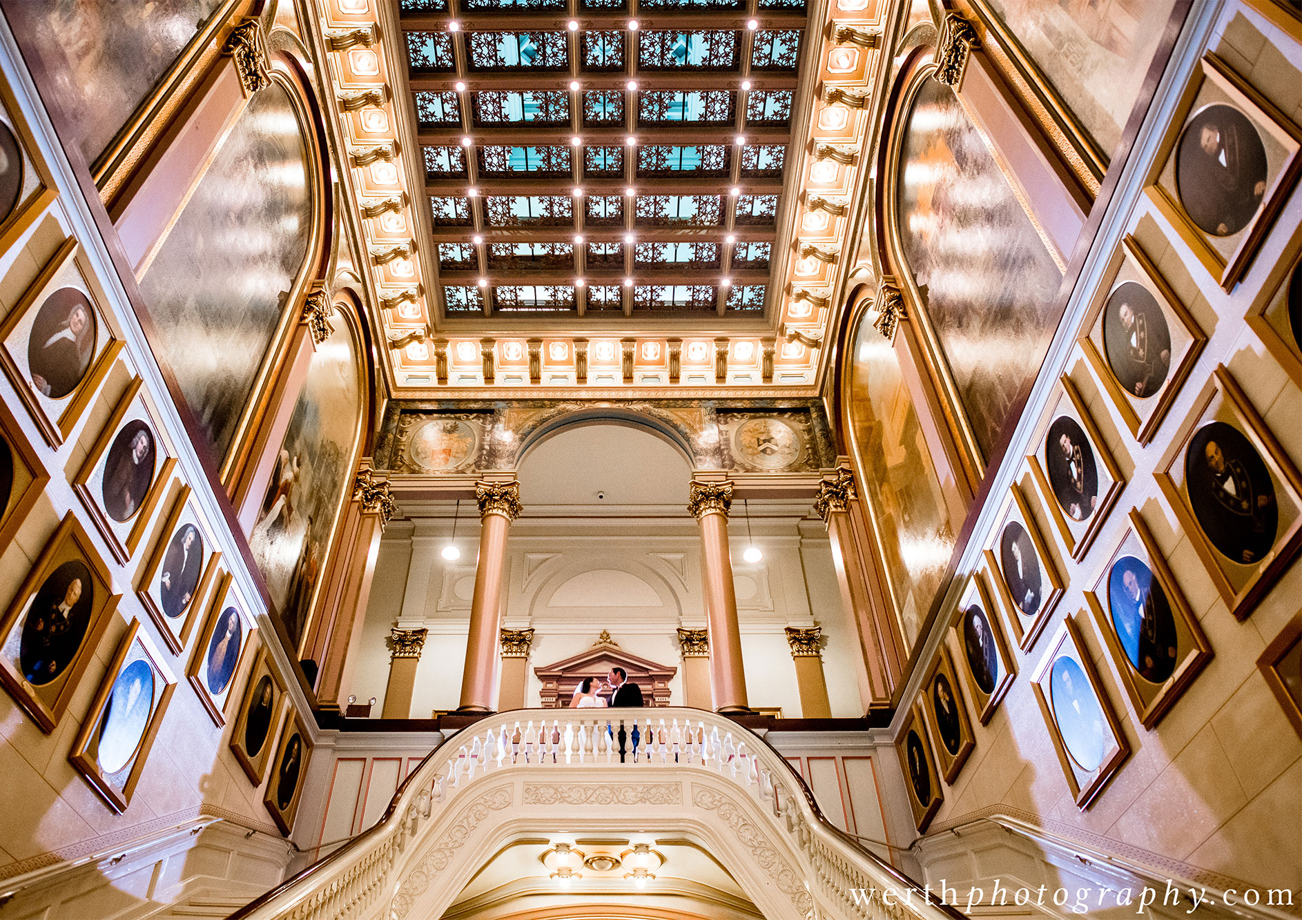 The Spirit History And Luxury Of Philadelphia Comes Alive Inside Breathtaking Masonic Temple Host An Intimate Wedding Ceremony A Grand Reception