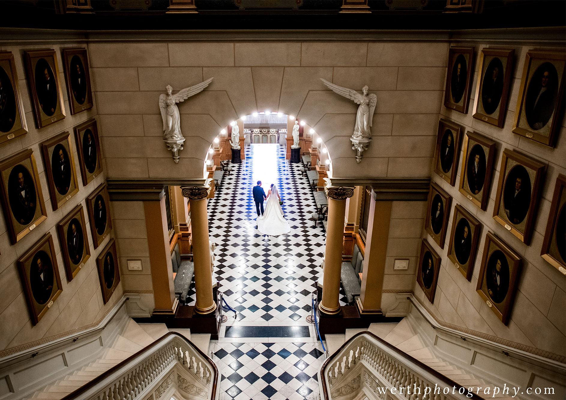 Philadelphias historic fine event venue one north broad the spirit history and luxury of philadelphia comes alive inside the breathtaking masonic temple host an intimate wedding ceremony a grand reception and junglespirit Gallery